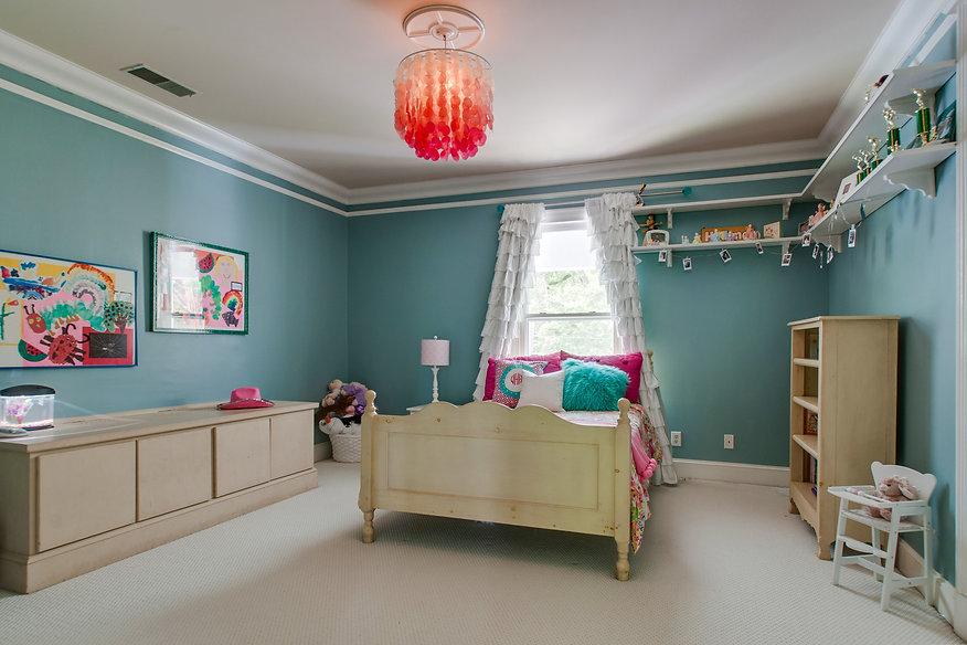 Girls Bedroom After.jpg