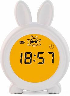 Easynights Bunny Slaaptrainer - Wit.jpg