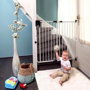 A3 Baby & Kids SafetyDoor.jpg