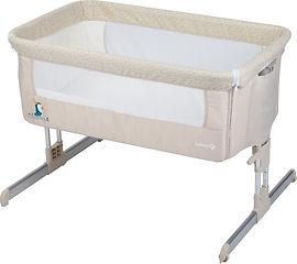 Safety 1st Calido co-sleeper