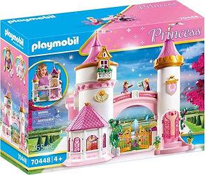 PLAYMOBIL Princess Prinsessenkasteel.jpg