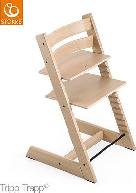Stokke Tripp Trapp Kinderstoel Oak Naturel.jpg