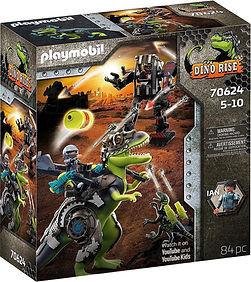 PLAYMOBIL Dino Rise T-Rex gevecht der giganten.jpg