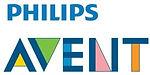 Philips_AVENT_logo-min.jpg