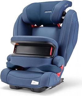 Recaro Monza Nova IS Autostoel.jpg