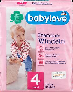 babylove-windeln-premium-gr-4-maxi-8-14-