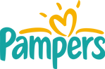 Pampers logo.png