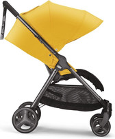 Mamas & Papas Armadillo buggy geel.jpg