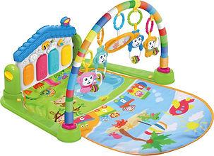 WonderOne - BabyGym - 3-in-1 Speelmat.jpg