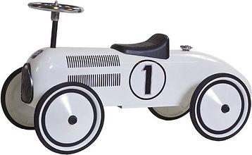 Retro Roller Lewis - Loopauto Wit.jpg