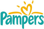 Pampers logo.jpg