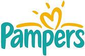 Pampers logo.jpg