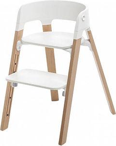 Stokke Steps Kinderstoel White Naturel.jpg