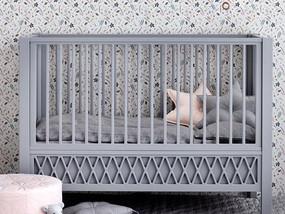 Onderzoek NVWA: kwart onderzochte ledikanten ernstig onveilig!