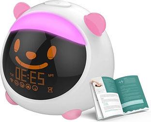 Numsy® Slaaptrainer Kind.jpg
