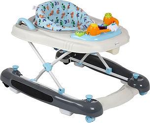 Loopstoel BabyGO 4 in 1 Grijs met schommel & duwfunctie.jpg