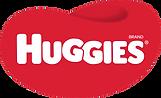 Huggies logo.png