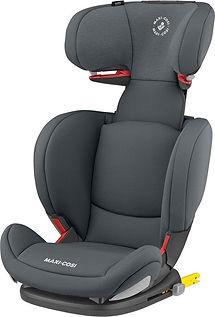 Maxi Cosi Rodifix Air Protect Autostoel - Authentic Graphite.jpg
