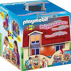 PLAYMOBIL Dollhouse Mijn meeneempoppenhuis.jpg