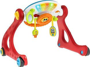 Chicco Baby Gym multifunctioneel.jpg