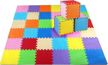 Lifegoods multicolor speelmat.jpg
