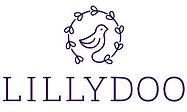 Lillydoo logo.jpg