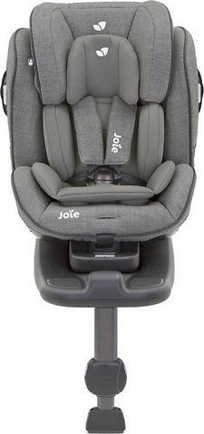 Joie stages isofix autostoel