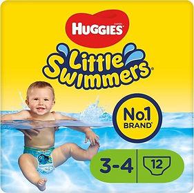 Huggies little swimmers zwemluiers.jpg