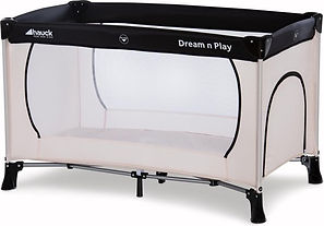 Hauck dream n play plus campingbed.jpg