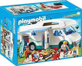Playmobil Grote familie-camper.jpg