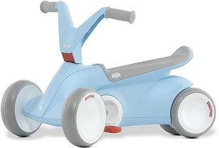 BERG GO2 loopauto blauw.jpg