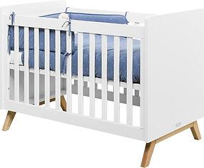 Bopita Fenna bed 60x120 - Wit en Naturel.jpg