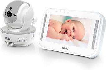 Alecto Baby DVM-200 Babyphone