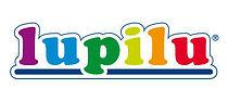Lupilu logo.jpg