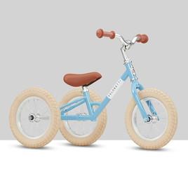 Veloretti Tricycle - (licht) Blauw.jpg
