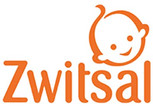 Zwitsal logo.jpg
