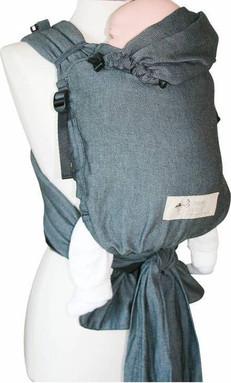 Storchenwiege draagzak grijs.jpg