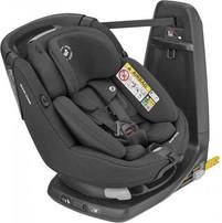 Maxi Cosi AxissFix Plus autostoel - Auth