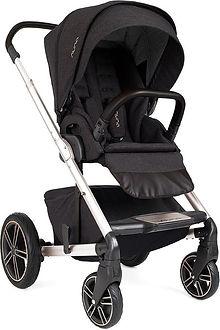 Nuna Mixx Kinderwagen Suited incl. Reiswieg zwart.jpg
