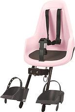 Bobike GO mini Fietsstoeltje - Roze.jpg