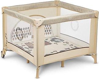 Lionelo Sofie Babybox.jpg