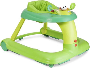 Chicco 123 Loopstoel - groen.jpg
