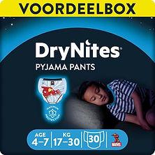 DryNites absorberende luierbroekjes.jpg
