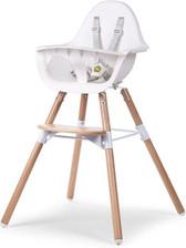 Childwood Evolu 2 - Kinderstoel 2 in 1 m