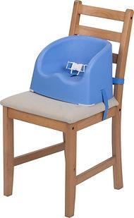 Safety 1st Essential Booster Stoelverhoger - Blauw.jpg