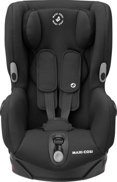 Maxi-cosi Axiss autostoel zwart