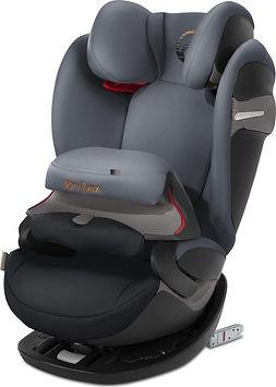 Cybex Pallas S-fix autostoel