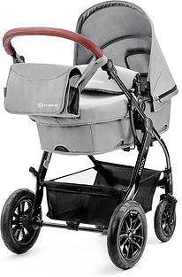 Kinderkraft Xmoov kinderwagen