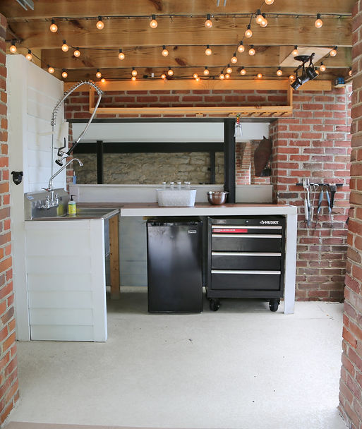 Outdoor Kitchen After.JPG