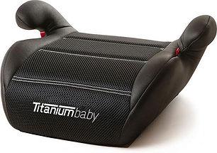 Titaniumbaby - Zitverhoger Booster iSafety! Groep 2,3.jpg